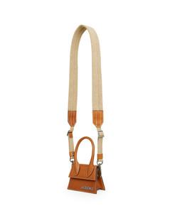 "bag""LE CHIQUITO HOMME"""