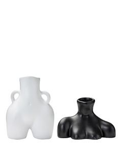 All Right Fox Classic Tote Bag