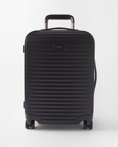 K-Air cabin trolley