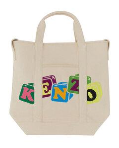 black Pelletessuta leather cabin suitcase