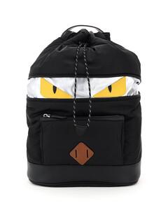 Backpacks Fendi for Men Nr Arg Sunflow P