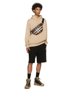 Wings Print Iphone 11 Pro Case