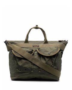 Bags.. Yellow