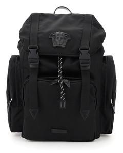 shoulder bag in GG supreme fabric