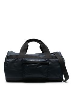 高科技帆布行李袋