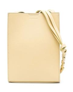 Tie-Dye Crossbody Bum Bag BAGS > Backpacks Man