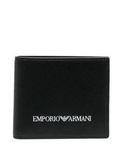 East West De Manta Shopper bag