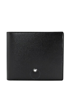 logo-plaque smartphone pouch 18cmx11cm