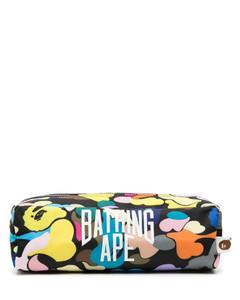 半硬式行李箱