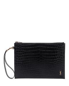 Crossbody Bags Off-white for Men Black White