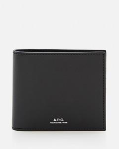 GG Embossed Shoulder Bag