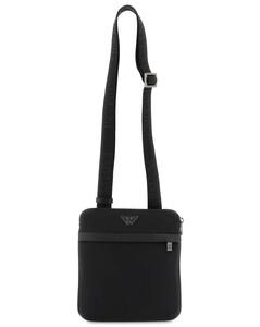 Bags men