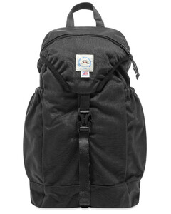 POUCH WITH LOGO