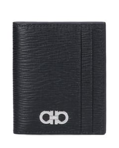 Nylon Crossbody Bag W/logo Patch