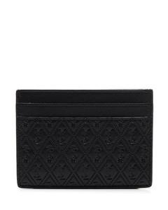 Sac De Jour North/South Tote Bag