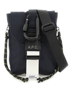 Centenary 30' suitcase
