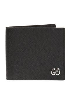 K-Tiger crossbody bag