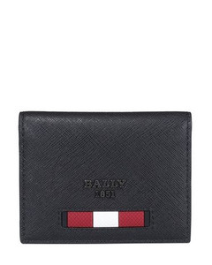 Tiger-embroidered woven belt bag