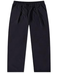 Web Print Backpack BAGS > Backpacks Man