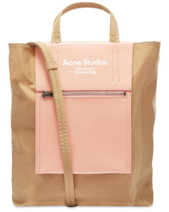 Baker Out Medium Tote