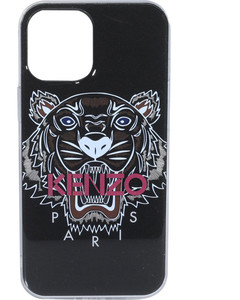 Off The Grid Vanity Belt Bag