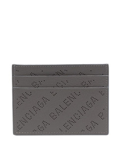 Universal Large Bike Wallet in Black