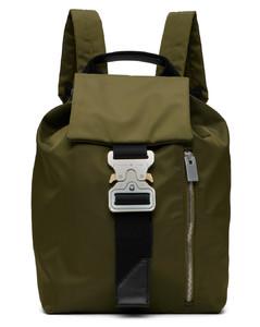 Love Patch Belt Bag