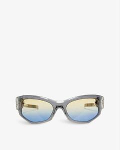 Antigona holdall bag