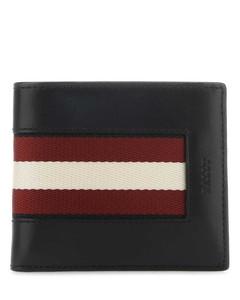 Robin Belt Bag