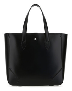 Disney x Gucci Donald Duck beauty case