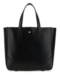 Disney x Gucci Donald Duck beauty case