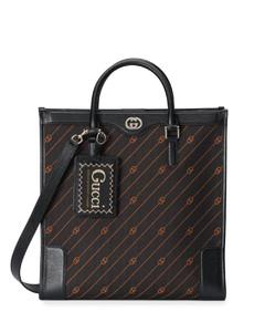 Bags.. Brown