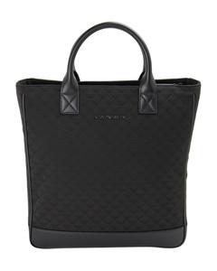 Belt Bag BE ICON Nylon