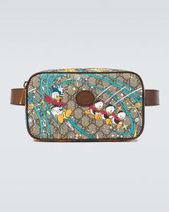 Disney x Gucci Donald Duck©腰包