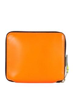 Peekaboo Iconic Medium Tote Bag