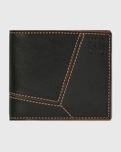 Pleats Easy Bag in Black