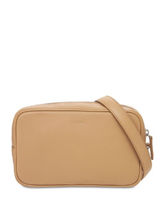 Small J-vision Leather Crossbody Bag
