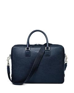 x Disney Donald Duck backpack