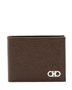 Backpack DEKLART LIMITED EDITION Calfskin Customized black
