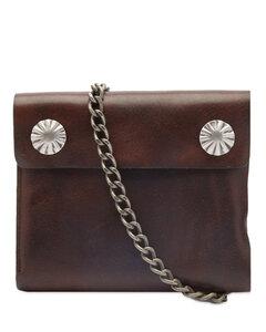 Repeat Mini Hip Belt Bag
