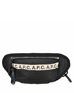 Repeat Mini Hip Belt Bag