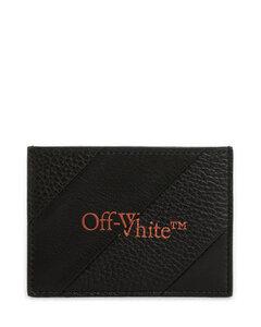 Rebound Logo Shopping Bag