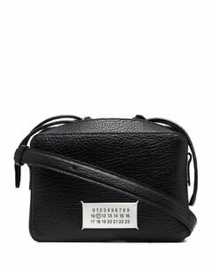 Futura 2000 Print Cotton & Pvc Tote Bag