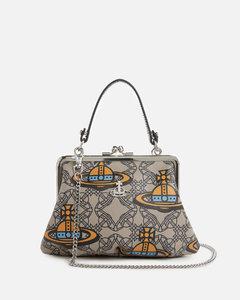 Kampus Tiger Belt Bag