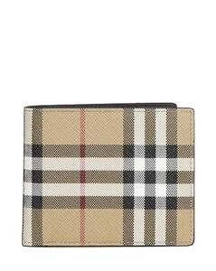 Crossbody Bags A.p.c. for Men Noir