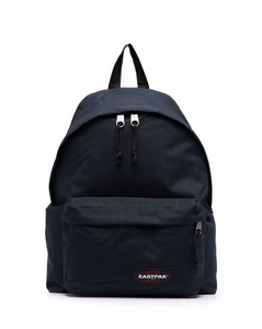 briefcase in saffiano synthetic leather