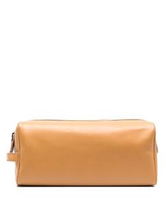 Le Porte shoulder bag