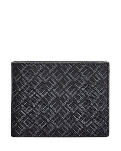 CROSSBODY BAGS Black