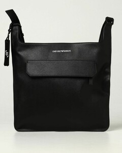bag in recycled saffiano leather