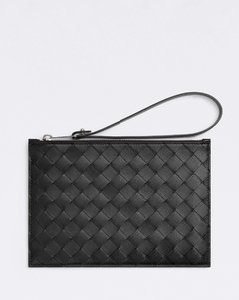 Genius x and wander logo-print shell backpack
